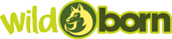Wildborn Blog Logo