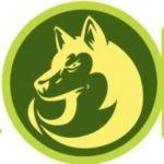 Wildborn Premium Hundefutter